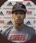 Treyvon Fletcher Baseball Recruiting Profile