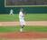 Philip Smith Baseball Recruiting Profile