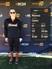 Mackenzi Cannici Softball Recruiting Profile