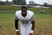 Alois Manoel Abaso Nkoko Football Recruiting Profile