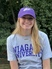 Paige South Women's Swimming Recruiting Profile