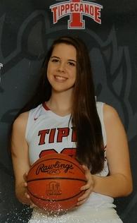 Kaitlyn Hemmelgarn's Women's Basketball Recruiting Profile