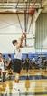 Tyler Garcia Men's Basketball Recruiting Profile