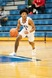 Matthew Cardwell Men's Basketball Recruiting Profile