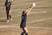 Madelyn Greene Women's Soccer Recruiting Profile