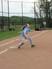 Grace Biggs Softball Recruiting Profile