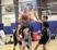 Ethan Hutchinson Men's Basketball Recruiting Profile
