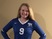 Tessa Grover Women's Volleyball Recruiting Profile