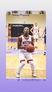 Malachi Martin Men's Basketball Recruiting Profile