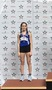 Teanna Cason Women's Track Recruiting Profile