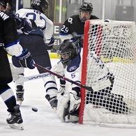 Michael Carden's Men's Ice Hockey Recruiting Profile