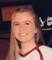 "Stephanie ""Bren"" White Women's Volleyball Recruiting Profile"