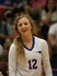 Carley Rogers Women's Volleyball Recruiting Profile