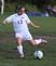 Erin Vander Plaat Women's Soccer Recruiting Profile