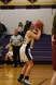 Katie Keilholz Women's Basketball Recruiting Profile