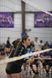 Kirby Johnson Women's Volleyball Recruiting Profile