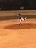 Kaleb Robison Baseball Recruiting Profile