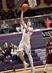 Tyler Danburg Men's Basketball Recruiting Profile