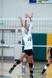 Samantha Kleyn Women's Volleyball Recruiting Profile