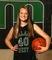 Gabby Felker Women's Basketball Recruiting Profile