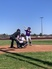 Kaleb Delozier Baseball Recruiting Profile