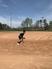 Alexander Nolasco-Vasquez Baseball Recruiting Profile