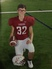 Daniel Scherer Football Recruiting Profile