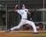 Kevin Millar Baseball Recruiting Profile