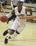 Stephfan Tabe Men's Basketball Recruiting Profile