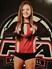 Madison Burns Women's Volleyball Recruiting Profile