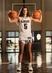 Reagan Fox Women's Basketball Recruiting Profile