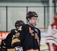 Nolan Anderson's Men's Ice Hockey Recruiting Profile