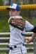 Thomas Fuller Baseball Recruiting Profile