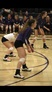 Emily Condon Women's Volleyball Recruiting Profile