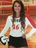 Jordyn Lindeman Women's Volleyball Recruiting Profile