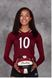 Lauryn Payne Women's Volleyball Recruiting Profile