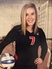 Erin O'Grady Women's Volleyball Recruiting Profile