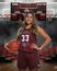 Brianna Hogan Women's Basketball Recruiting Profile