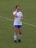 Madison Sorrel Women's Soccer Recruiting Profile