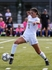 Ana Carlos Women's Soccer Recruiting Profile