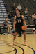 Corbin Burnham Men's Basketball Recruiting Profile