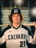 Jackson Unice Baseball Recruiting Profile