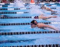 Demi Peterson's Women's Swimming Recruiting Profile