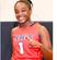Cierra Pearson Women's Basketball Recruiting Profile
