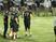 Hunter Salmon Football Recruiting Profile