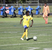 John Kibat Men's Soccer Recruiting Profile