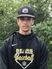 Andres Quiles-Crespo Baseball Recruiting Profile