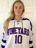 Aubrey Ashmun Women's Ice Hockey Recruiting Profile