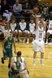 David Lusk Men's Basketball Recruiting Profile