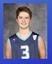 Barrett Barscz Men's Volleyball Recruiting Profile